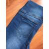 Calça Jeans Gestante Slim